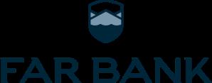 farbank-fulllogo