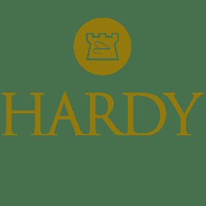 Hardy-Brand-MFlyShop-300x300